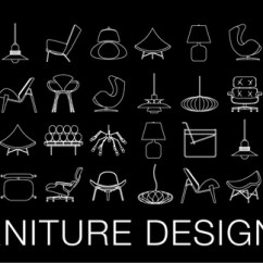Yilan Chair Design Competition 2018 Table Covers For Weddings Vmodern Furniture Evolo Magazine Is Pleased To Invite Designers Around The World Participate In Award Was Born From