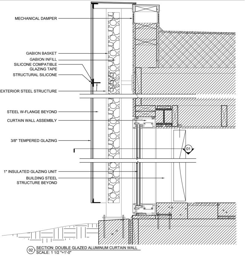 building services lecture notes pdf