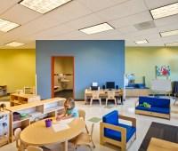 Interior Design on Pinterest | Infant Room, Child Care ...
