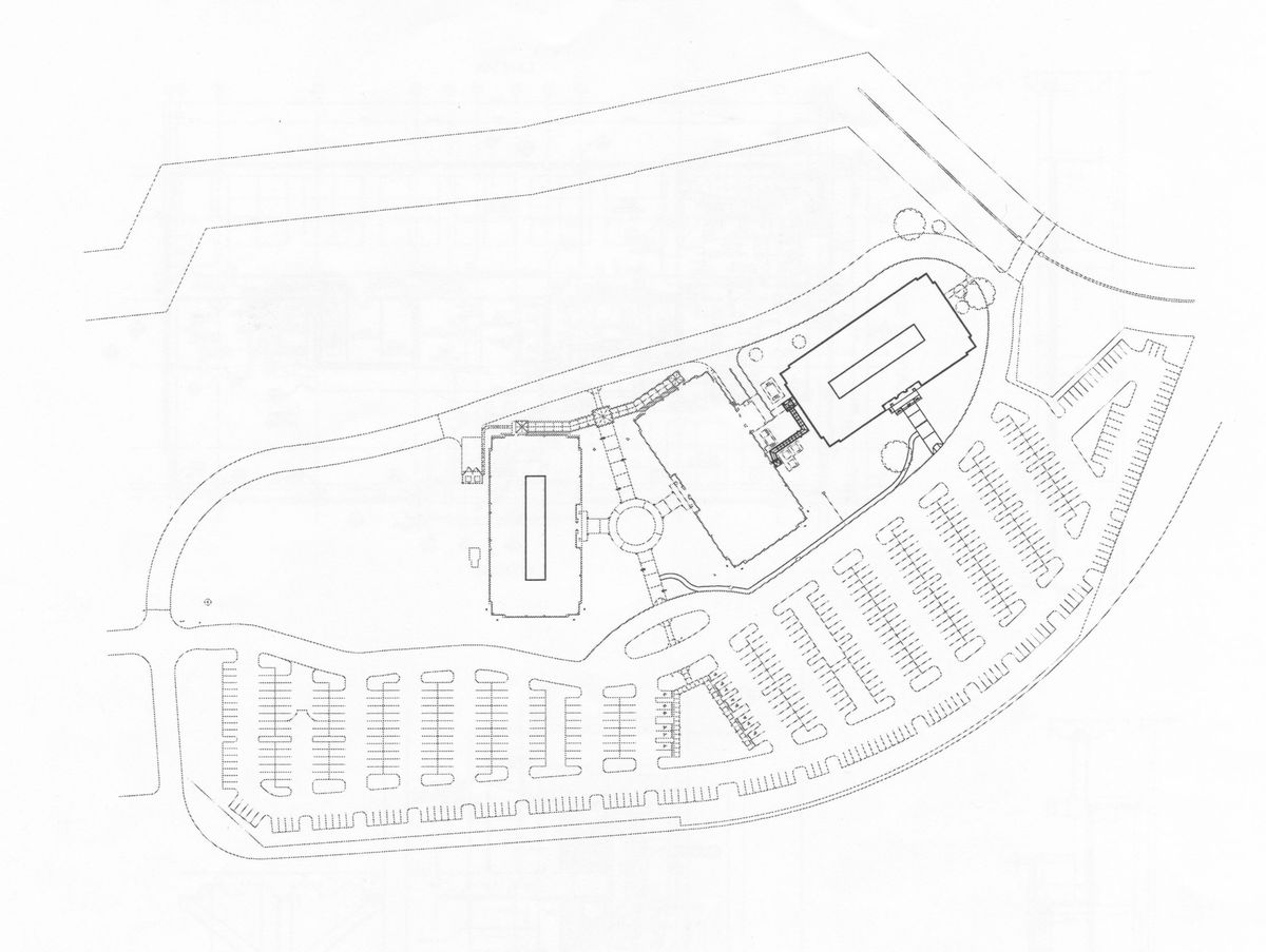Uno Technology Park