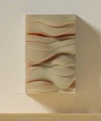 Sculptural Wall Panels   Harijs Alsi   Archinect