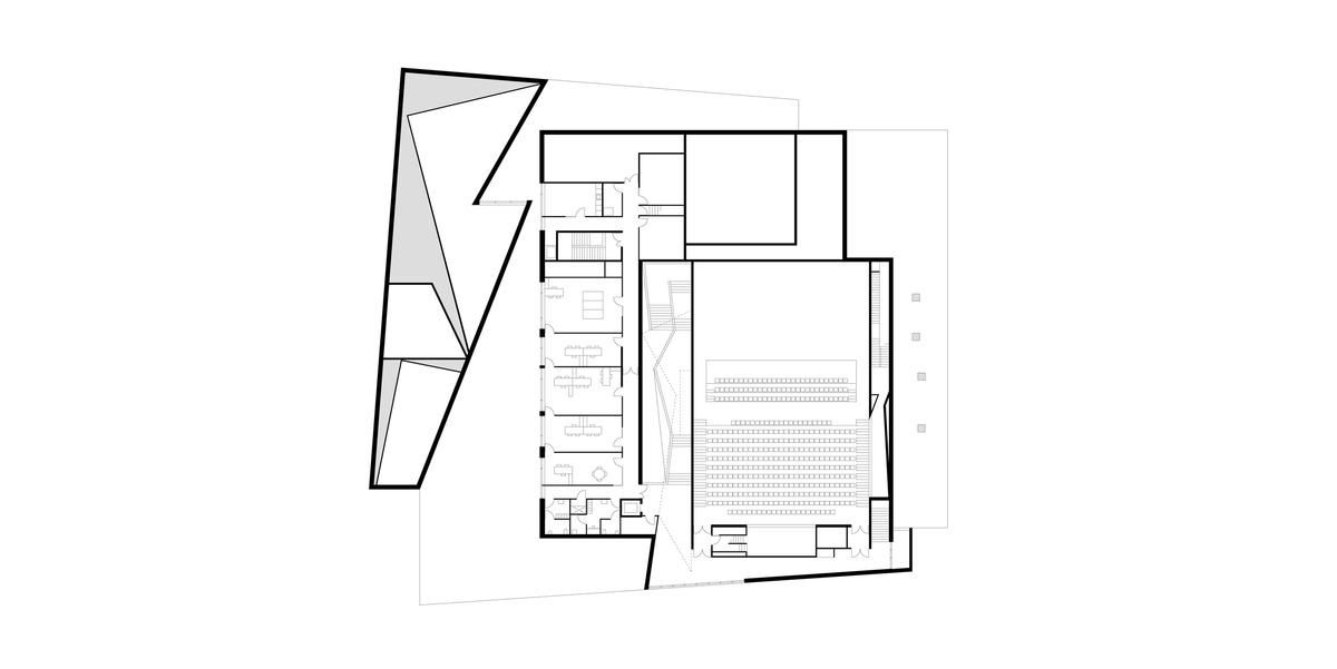 lebaron fuse box diagram wiring schematic , ford f 150 truck wiring  diagram , wiring bremas diagram switch cs0122746 , 2003 honda element wiring  diagram