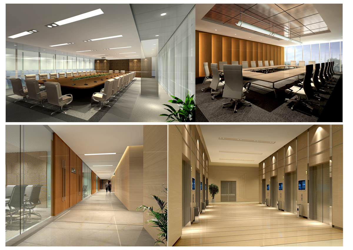 SUZHOU HIGH TECH OFFICE TOWER SUZHOU CHINA  Yaying Weng  Archinect