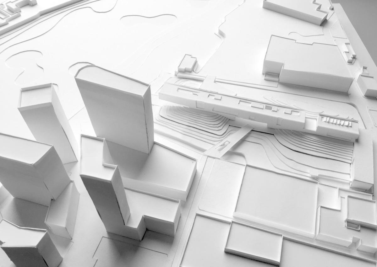 Small Studio Snapshots Studio Modh  Features Archinect