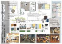 Presentation, Presentation boards and Design portfolios on ...