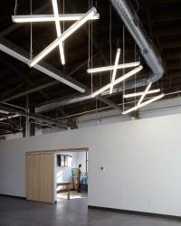 MyARTs - Metropolitan Arts Center | DRAW Architecture ...
