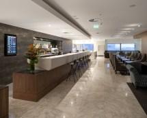 Heathrow Airport Lounges Terminal 3