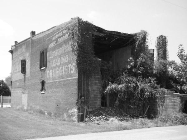 Guthrie Transportation Museum, Kentucky data-recalc-dims=