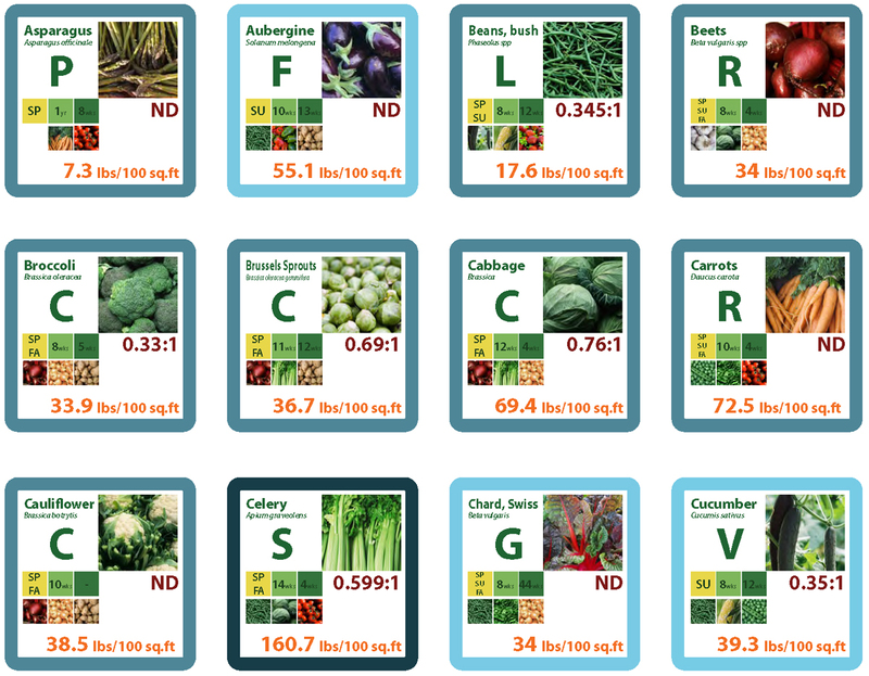 fromVectorFood-Matrix-Images_Page_2.jpg