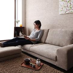 Low Sofa Design 5 In 1 Bed Flipkart 38 Brilliant Floor Level Designs To Boost Your Comfort At A Height