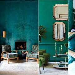 Teal Decorating Ideas For Living Room How To Decorate A Narrow With Fireplace What Color Is And You Can Use It In Your Home Decor
