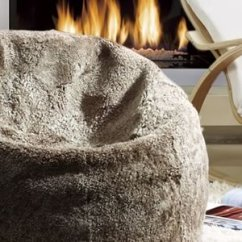 Living Room Bean Bags House Of Turquoise 17 Best Bag Chairs 2019 To Consider For Your Lamb S Wool
