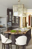 35 Epic Kitchen Counter Decorating Ideas to Consider ...