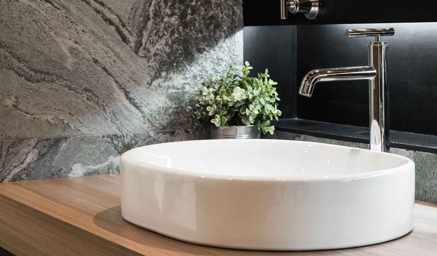 13 best utility sink faucet of 2021