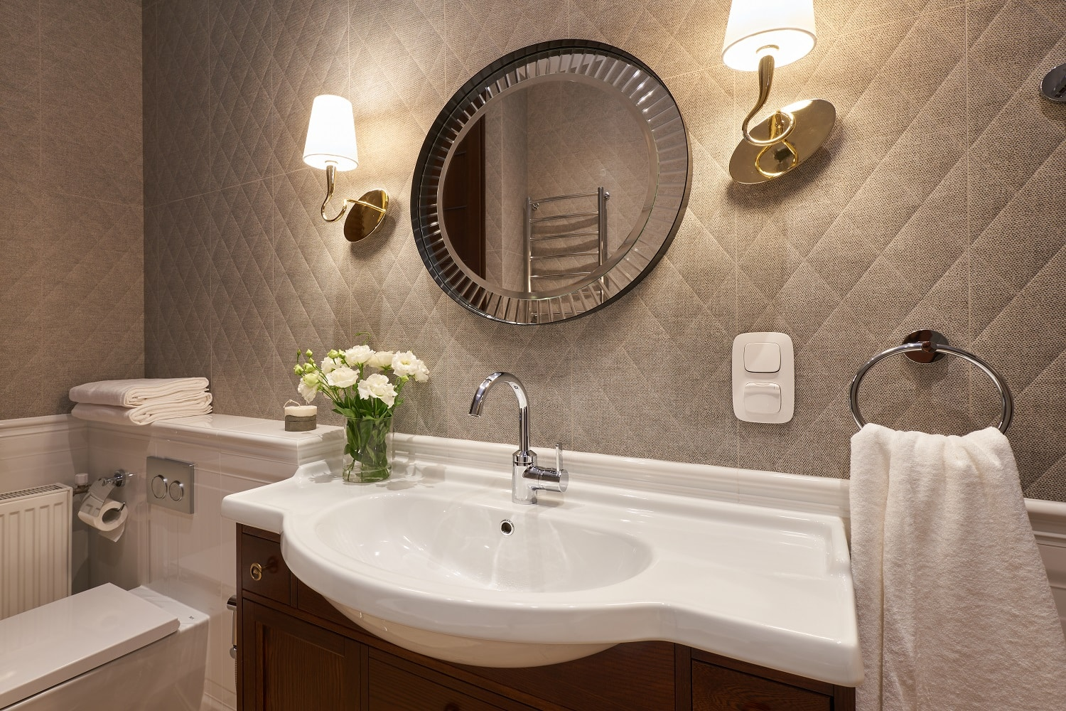 11 best vessel sink of 2021 reviews buyer s guide architecture lab
