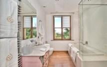 Modern Bathroom Design Ideas Private Heaven