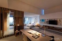 De Wet 34 Saota And Okha Interiors Architecture & Design