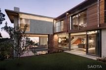 Glen 2961 House Saota And Three 14 Architects
