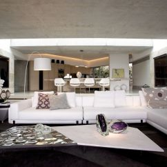 Modern Sofa Designs South Africa Lane Sectional Sofas La Grande Vue 5a By Saota And Okha Architecture Design