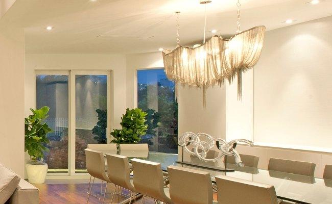 Miami Modern Home By Dkor Interiors Architecture Design