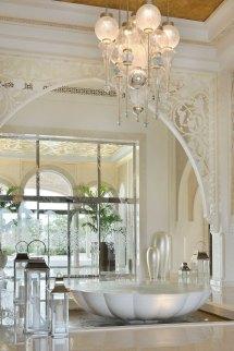 & Palm Architecture Design
