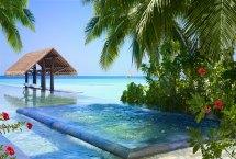 5 Star Resorts in Maldives