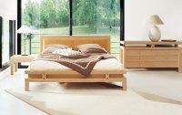 Bedroom Inspiration: 20 Modern Beds by Roche Bobois ...
