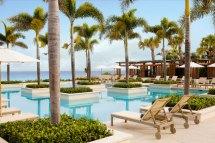 Viceroy Hotel Anguilla