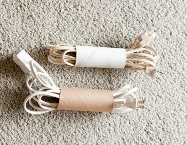 25-Paper-Towel-Tube-Organizer