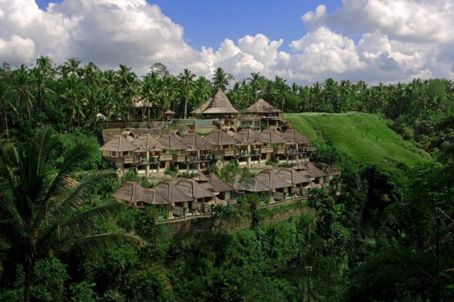 26-Viceroy-Hotel-Bali