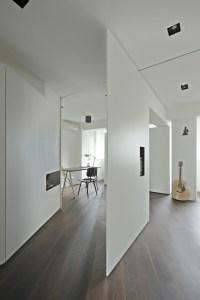 25 Coolest Room Partition Ideas | Architecture & Design