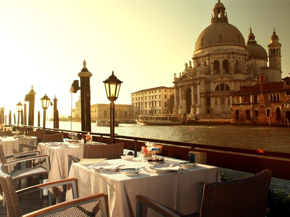 7-hotel-gritti-palace-venice-venice-italy