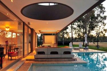 casa aires buenos st56 amazing epstein houses argentina modern architecturendesign canning arquitectos contemporary season most shockblast freshome makalenin kaynağı