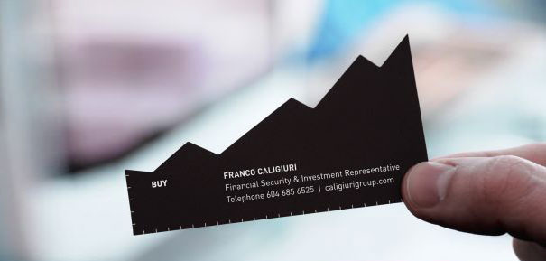 creative-business-cards-21