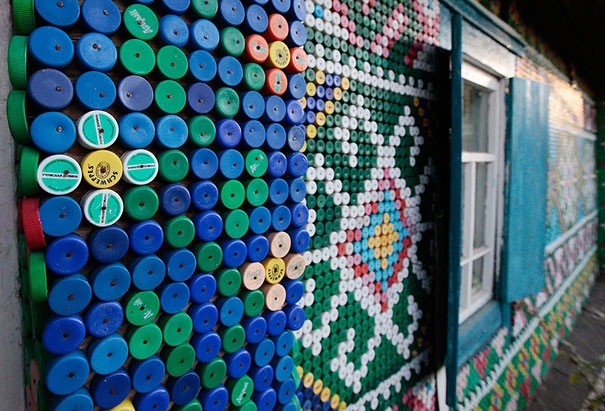 20 Creative Ways To Reuse Old Plastic Bottles Archart