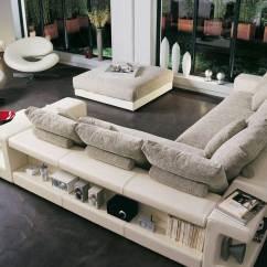 Sofas By Design Sectional Condo Toronto Living Room Inspiration 120 Modern Roche Bobois