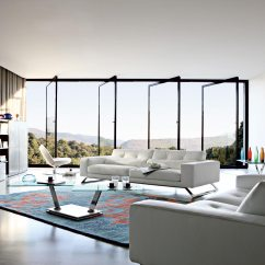 Contemporary Sofas For Living Room How To Clean Your Sofa Upholstery Inspiration 120 Modern By Roche Bobois