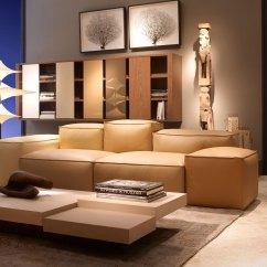 Sofa Style For Small Living Room Cover Garden Set Inspiration 120 Modern Sofas By Roche Bobois