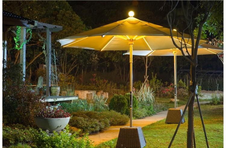 10-umbrella-lamp-LED