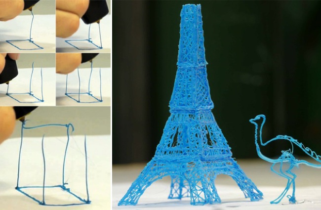 26 Awesome  Crazy Inventions  Architecture  Design
