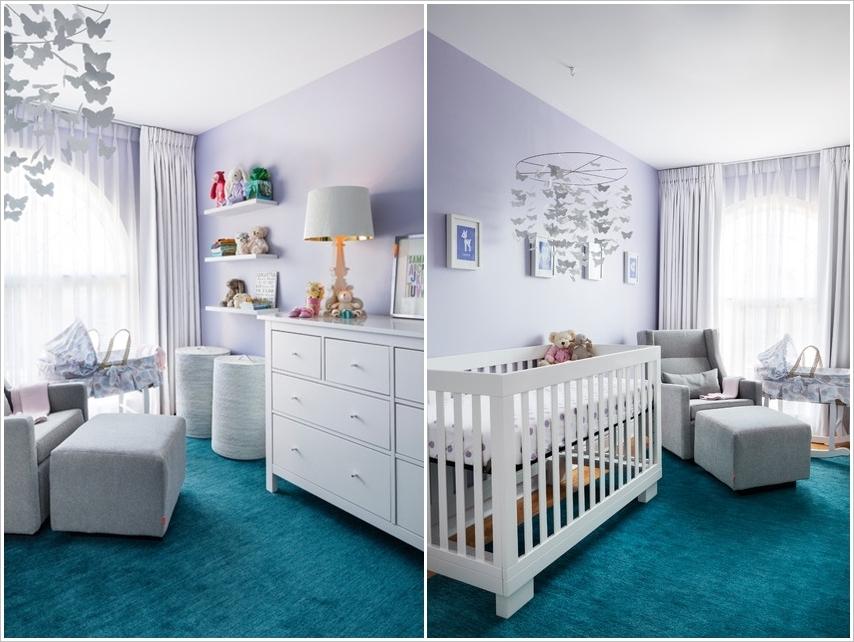 Kamar Tidur Anak Ukuran 2x2 - Desain Terbaru Rumah Modern ...