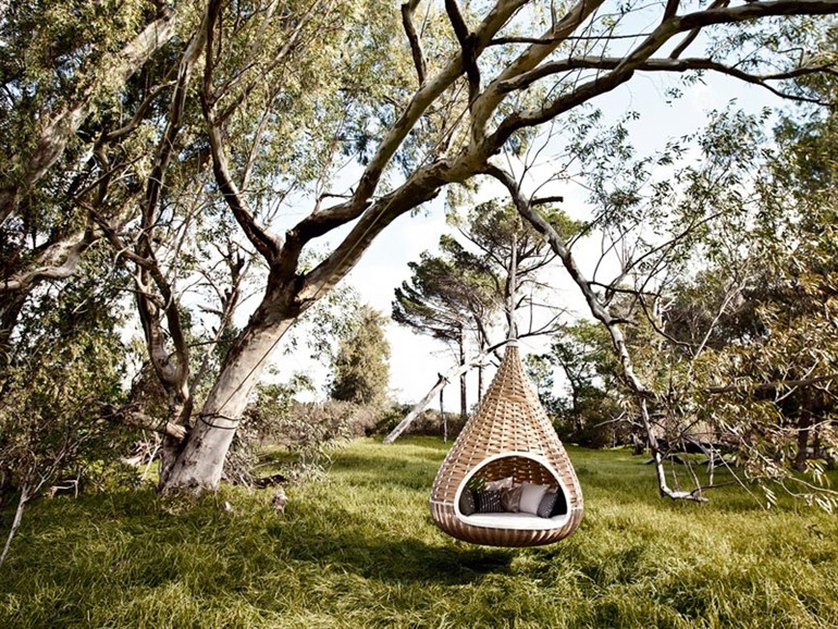 14nestrest-garden-suspended-chair2