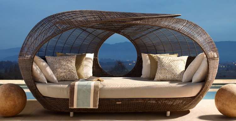 16-spartan-daybed