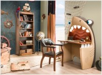 15 Creative and Cool Kids Bedroom Furniture Designs ...