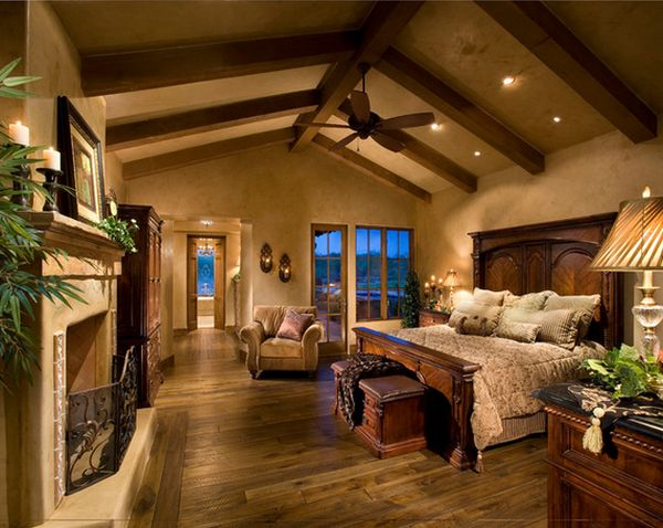 52 Master Bedroom Ideas That Go Beyond The Basics Architecture Amp Design