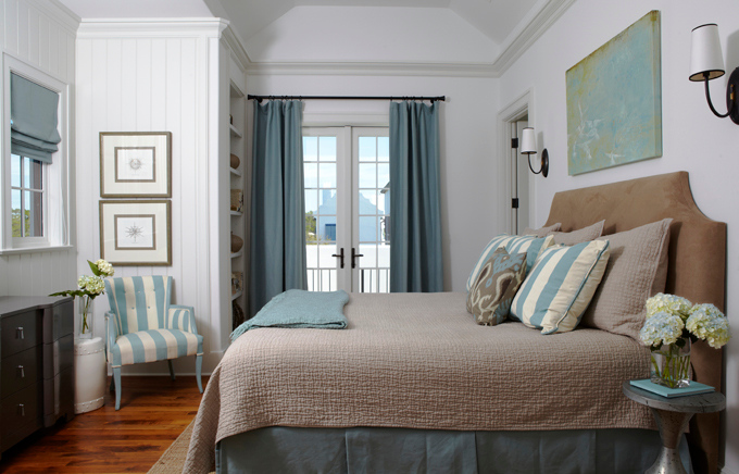 Tune Art Works: 52 Master Bedroom Ideas That Go Beyond The