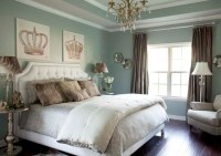 52 Master Bedroom Ideas That Go Beyond The Basics ...