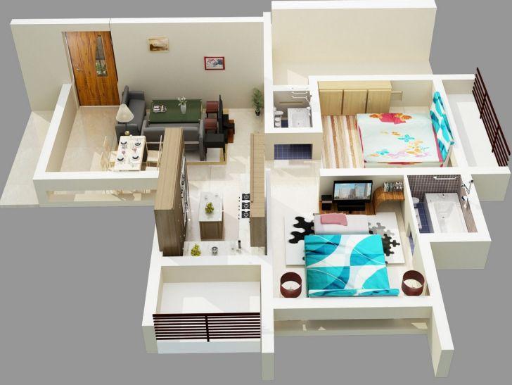 Interior Design: Interior Design Room Planner. Photos Interior Design Room Planner For Planner Smartphone Hd Two