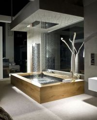 17 Most Amazing Baths on Earth | Architecture & Design
