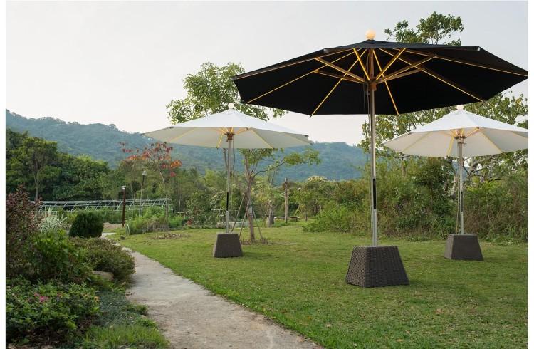 9-umbrella-lamp-LED2